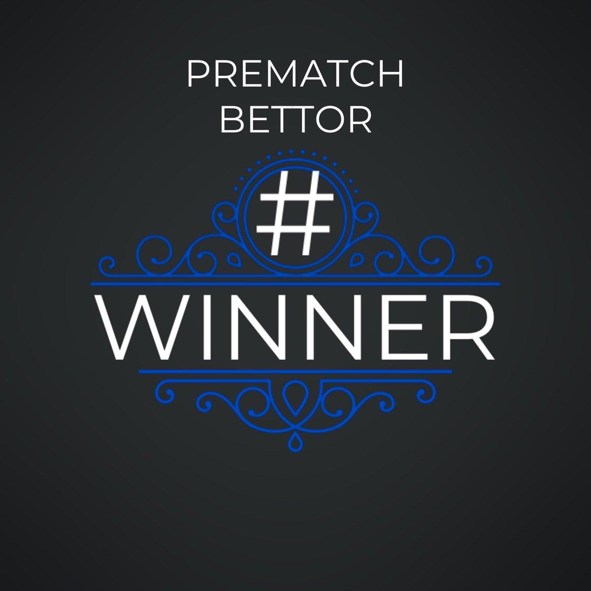 bettingpro twitter logo