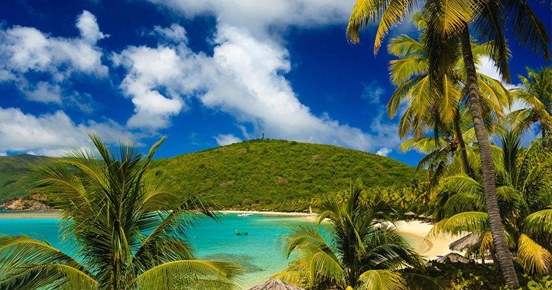 Pic of the Day...Summer Sunsation   http:// best-online-travel-deals.com      #islandlife #beachvibes<br>http://pic.twitter.com/i0hDkkRoNQ