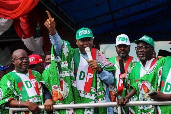 PDP Reveals Who To Blame For Monguno, Abba KyariRift https://www.naijanews.com/2020/02/17/pdp-reveals-who-to-blame-for-monguno-abba-kyari-rift/…pic.twitter.com/RmUvLCTV2X
