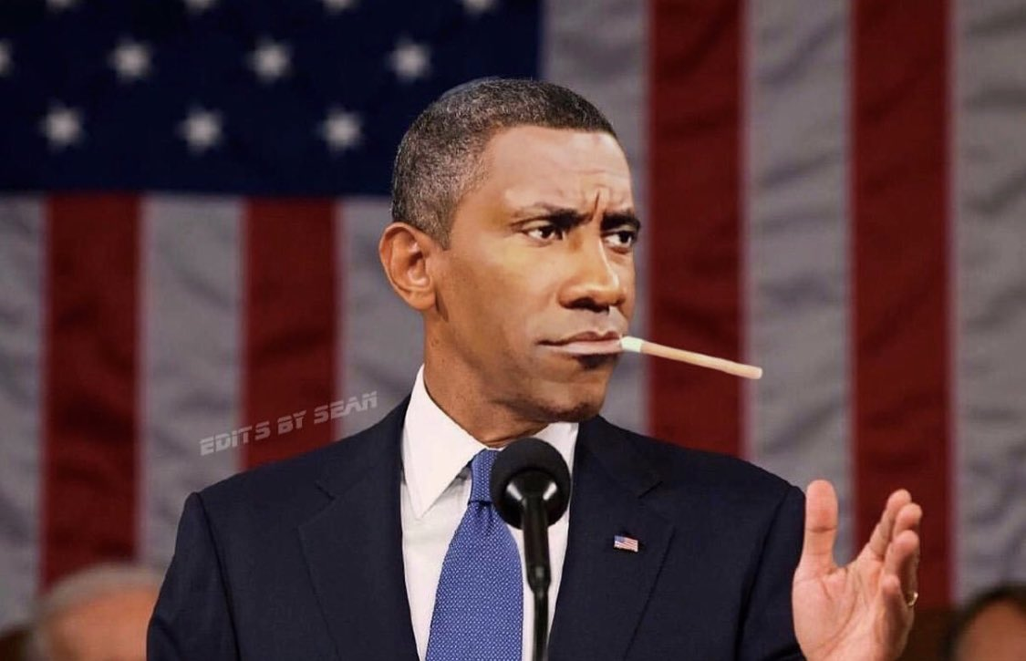 Happy Presidents Day everyone. Club Shay Shay will be open our normal hours today. #DoSuminB4TwoSumin🤣🤣🤣🤣🤣