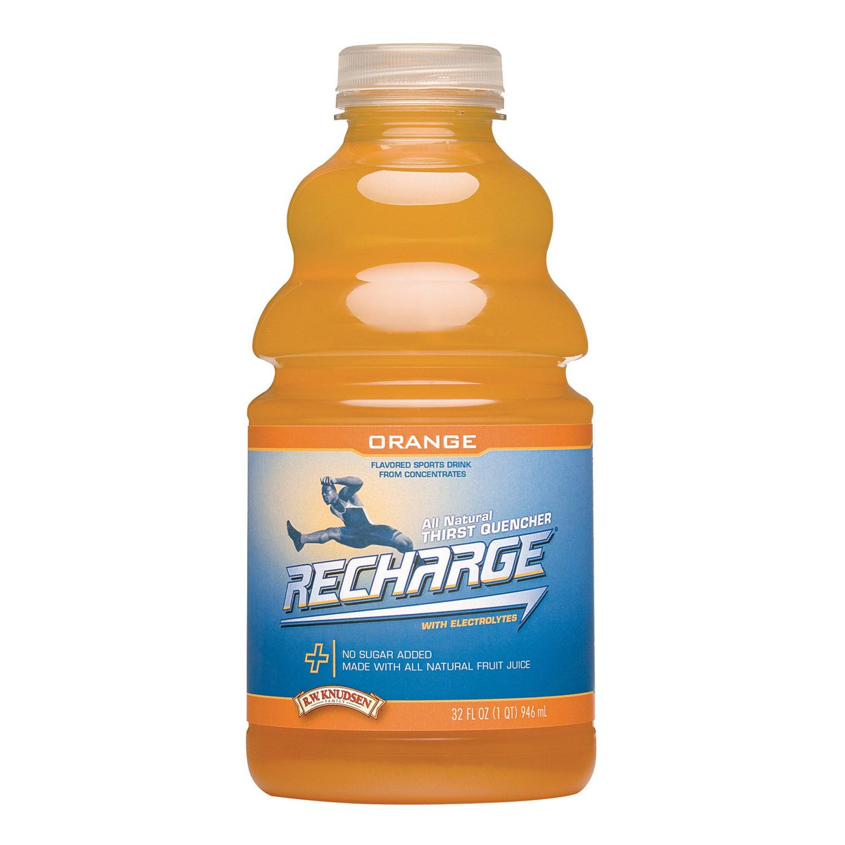 #recharge  #relax  #selfcare  #wellness  #yoga  #skincare  #mindfulness  #energy  #rest  #teamiblends  #travel  #motivation  #love  #nature  #meditation  #massage  #healthylifestyle  #selflove  #health  #battery  #refuel  #inspiration    R.W. Knudsen Juice – Orange Recharge – Case of 12 – 32 Fl oz.
