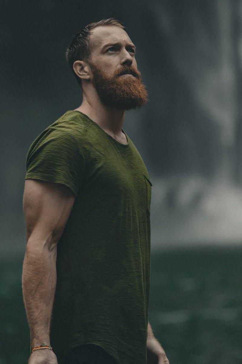 Valor is the stability of courage in the soul.  https://bit.ly/2ut8vt1  :@jakobowens @unsplash  #redbeardgrooming #beard #beards #bearded #beardlife #beardstyle #beardgang #beardlove #beardedgentlemen #beardedgentleman #mensgrooming #beardoil #valor #courage #warriorpic.twitter.com/boNKLdEot2