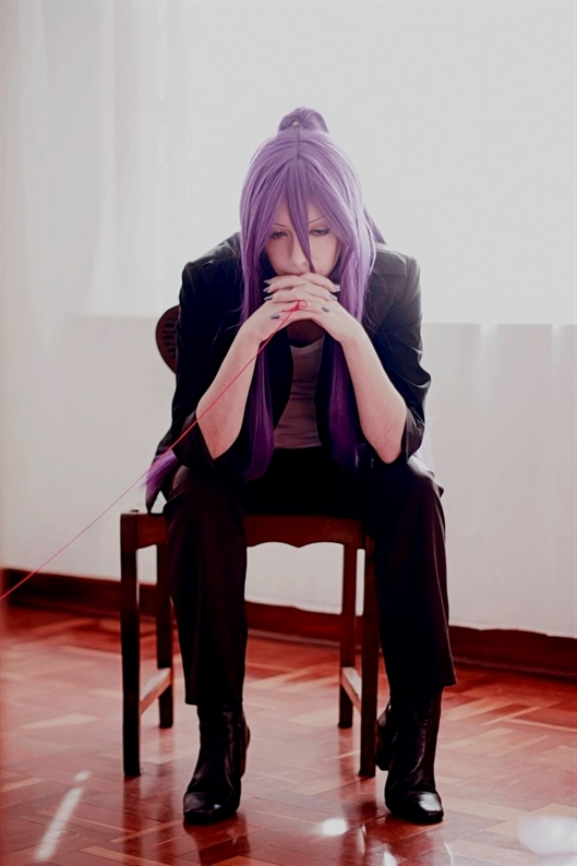 Anime Lovers  Hit Like Button  Write feedback Down Below  Tag your Bestfriend  Follow Me @cosplayfan02 !   #animefunny #anime4life #animeeyes #AnimeKiss #animefollow #animegram #animecouplespic.twitter.com/zhQ2kSt33x