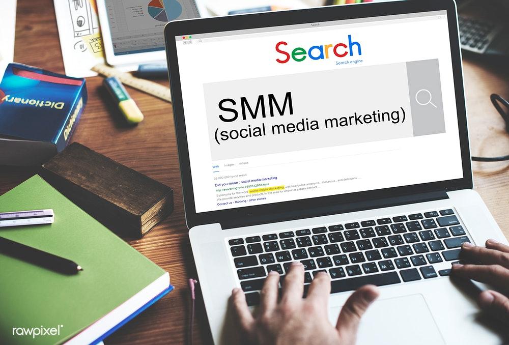 SMM Social Media Marketing Advertising Online Business Concept. #Digitalmarketing #SEO #marketing #marketingtips #marketingstrategy #b2bmarketing #socialmediamarketing #DigitalMarketing #SociaMedia #Blog #FridayThoughts #FridaysForFuture #GrowthHacking #FridayMotivation