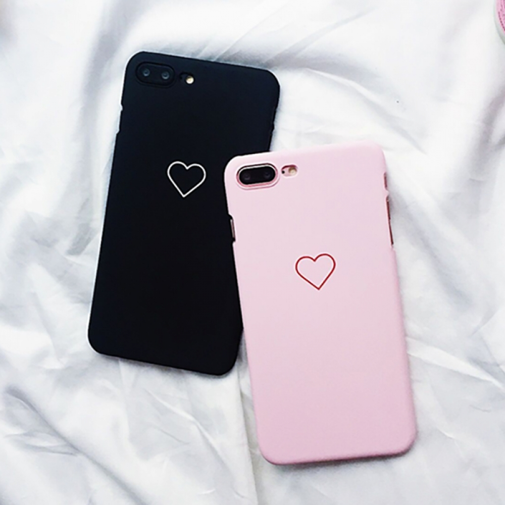 #phone #onlineshop Cute Heart Printed Phone Cases For iPhonepic.twitter.com/YgWvfkapOz