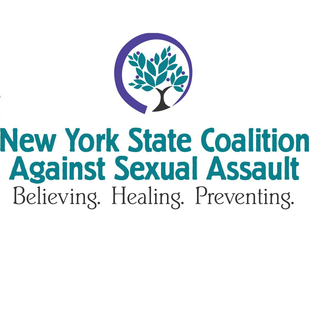 List Of Sexual Assault Coalitions