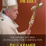"Image for the Tweet beginning: ""To Deceive the Elect"": Rev."