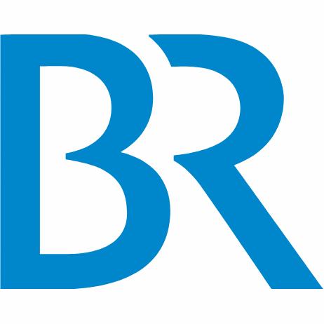 Geburtshilfe im ANregiomed Klinikum Ansbach gesichert Vier neue Ärzte werden den Betrieb in der Gynäkologie im ANregiomed Klinikum Ansbach sichern…  #ANregiomed #Chefarzt #Geburtshilfe #KlinikumAnsbach #Personal https://www.medconweb.de/blog/?p=32872pic.twitter.com/utjnGpEYES