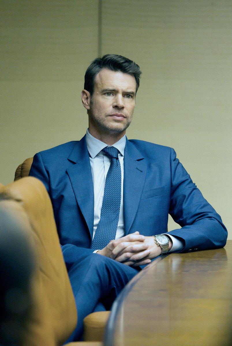 Happy #ManCrushMonday very late. Sorry guys! :) long long day. #WhiskeyCavalier<br>http://pic.twitter.com/gDIBJ7y018