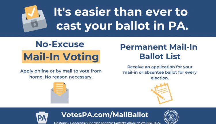 To request a mail-in or absentee ballot: twitter.com/repjoewebster/…