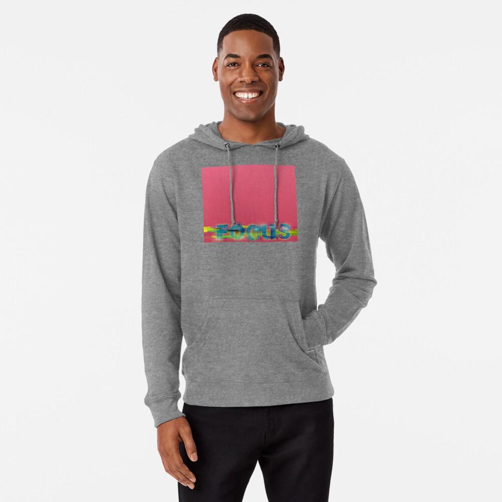 Pink Focus Men+Women Lightweight Hoodie🔗https://soo.nr/f3Nh #LinkinBio for merch shop 🛍️ #redbubbleartist #redbubblecreate #digitalart #graphic #redbubbleart #artwork #redbubbleshop #style  #fashion #streetwear #ootd #mensfashion #clothing #apparel #photooftheday #sweatshirt