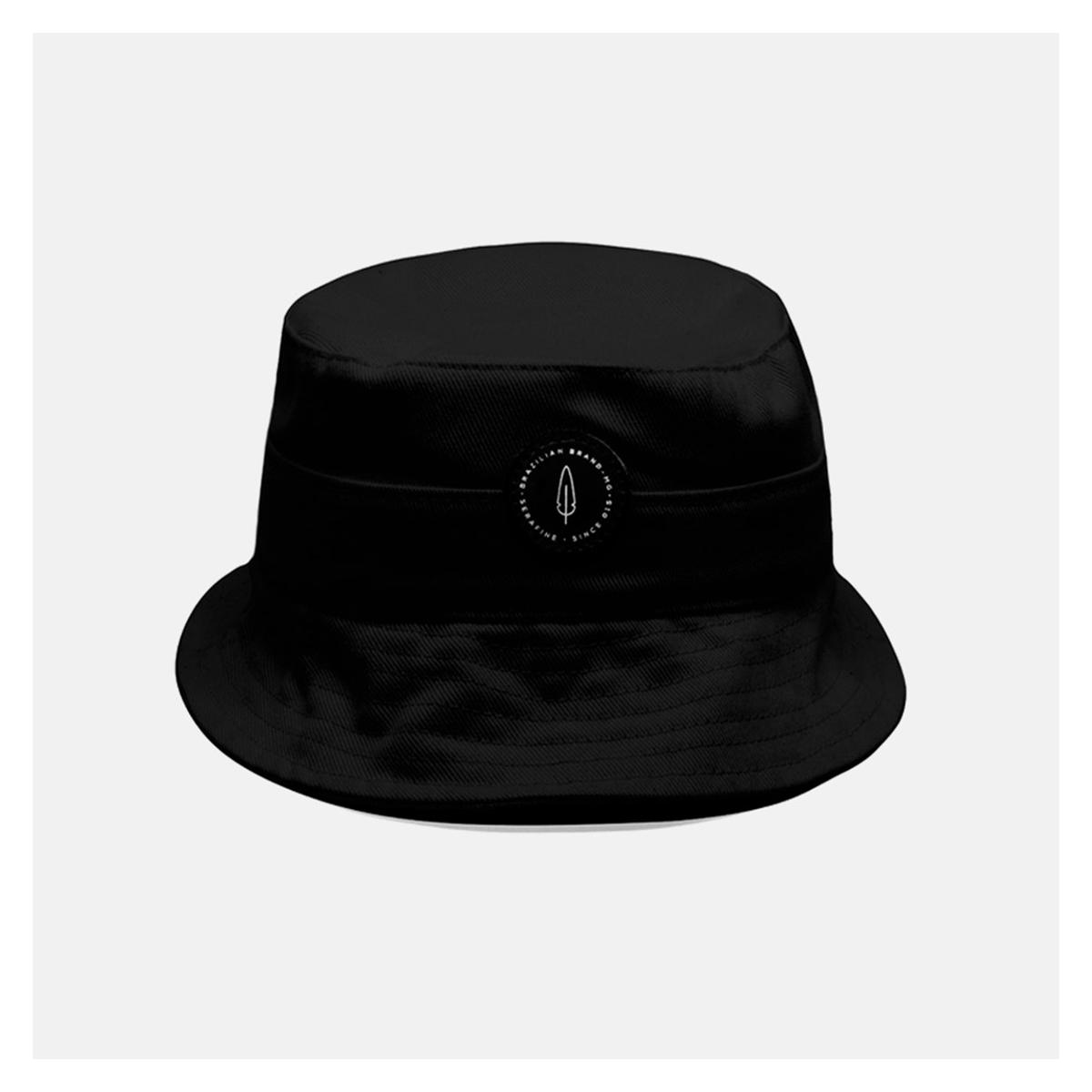 🔥 IT'S NEW 🔥  Em primeiríssima mão para vocês. Chega essa semana nas lojas o nosso bucket hat e já está disponível no site | http://www.serafine.com.br   #bucket #buckethat #hat #serafine #srfn #amarcadapena #brazilianbrand #mg #minasgerais #style #streetstyle #street