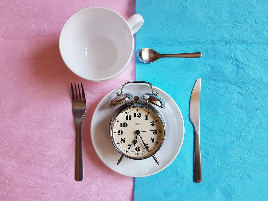 test Twitter Media - The Journal of Cell Metabolism reported that Intermittent Fasting promoted significant health benefits in patients w/ Metabolic Syndrome & benefit those with Type 2 Diabetes, Heart Disease, Weight Gain, Better Sleep & more  #weightloss #intermittentfasting #diabetes #hearthealth https://t.co/Vqgi82MRkf