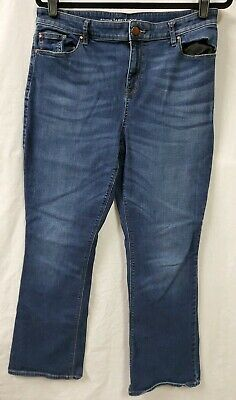 https://www.ebay.com/itm/Chicos-Size-1-5-10-Platinum-Barely-Boot-Jeans-32-X-28/193223820195?hash=item2cfd0983a3:g:rNQAAOSwxlxd2TyM… #chicos #womansjeans #fashion #fashionblogger #style #styleblogger #thrifting #thrifter #ebayfashion
