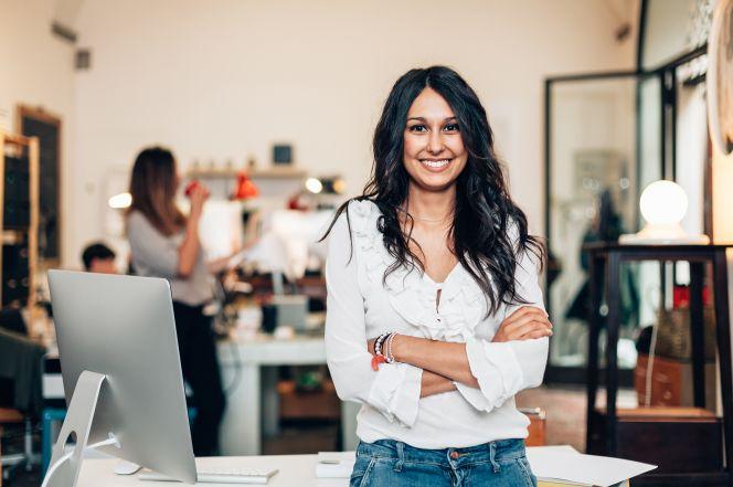 Small Business Loans - Compare top Australian Lenders 2019   https://hubs.ly/H0n1MK30 https://hubs.ly/H0n1HGg0 #Entrepreneur ##business #motivation #success #entrepreneurship #smallbusiness #entrepreneurlife #marketing #money #startup #inspiration #hustle