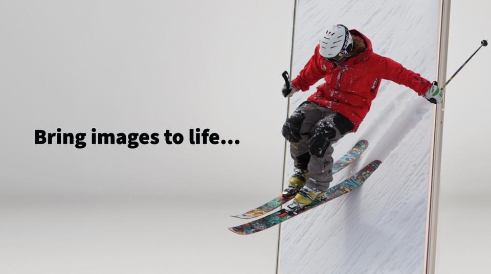 http://www.istockphoto.com/portfolio/bob_steiner… #creative #stockphotography #project #imagination #awardwinning #journey #adventure #photographylovers #work #school #assignment #deadline #art #artproject #proven #photographersofinstagram #gettyimages #value #inspiration #design #team #success #style