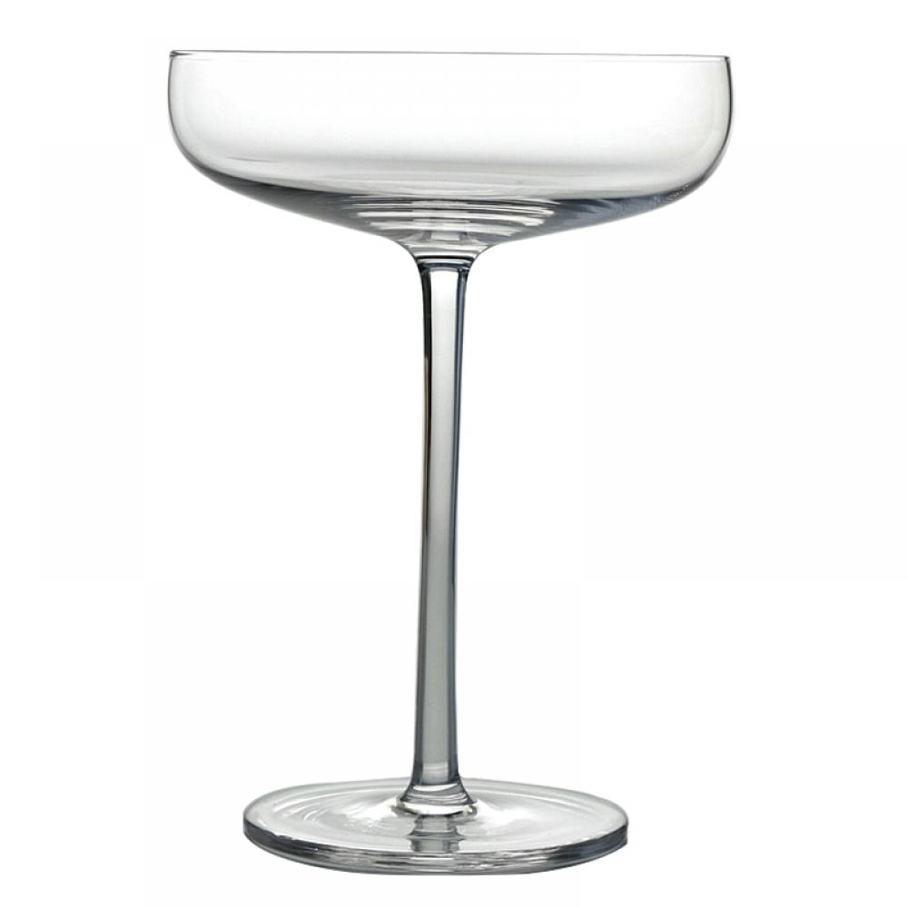 #party #art #friends Elegant Eco-Friendly Transparent Martini Glasses Set https://behindcounter.com/elegant-eco-friendly-transparent-martini-glasses-set/…