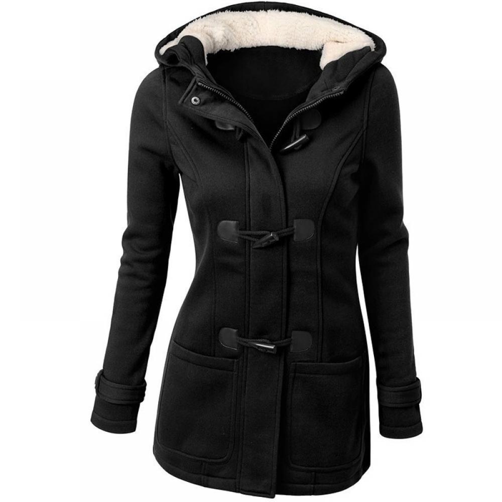 #friends #cool Abrigo caliente de las mujeres https://glammer-style.com/product/abrigo-caliente-de-las-mujeres/…