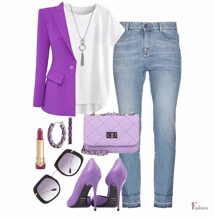 Styling your jeans (by Fashiers user Erika) visit the link to shop the look  https://bit.ly/3bKyK2r get the app and build your style #casualstyle #casuallook #casualoutfit #pumps #highheels #highheelslover #heelshoes #fashionistas #stylistssupportingstylists #stylish #fashionspic.twitter.com/4Ha2x3s3xT