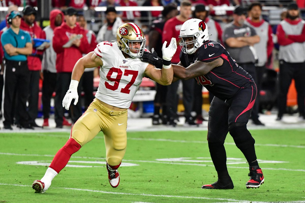 Cardinals, D.J. Humphries Agree To Extension  #RedSea #ArizonaCardinals #Arizona #Cardinals #DJHumphries #Extension #NFL #NFLTwitter