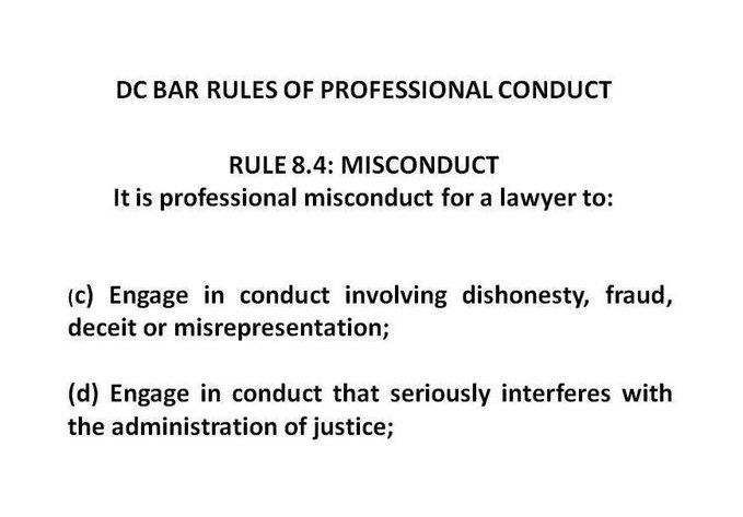 Reminder #BarrResign  #Barr  #BarrMustGo   Please file your complaints now The more complaints the better.