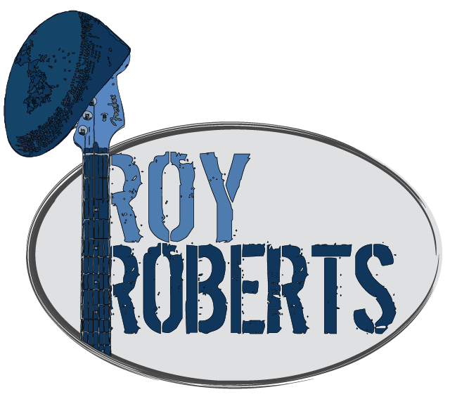 Booking 2020-21 #LivingLegend Roy Roberts From The exciting,entertaining showband era-Roys Keeps The SOUL in His Blues! One of the MOST Authentic Bluesmen Entertainers Today. Royrober@bellsouth.net    #Fenderguitars #KangolCaps #Showman #RockHouseRecords #MyShadeOfBluepic.twitter.com/6cX6V91sgY