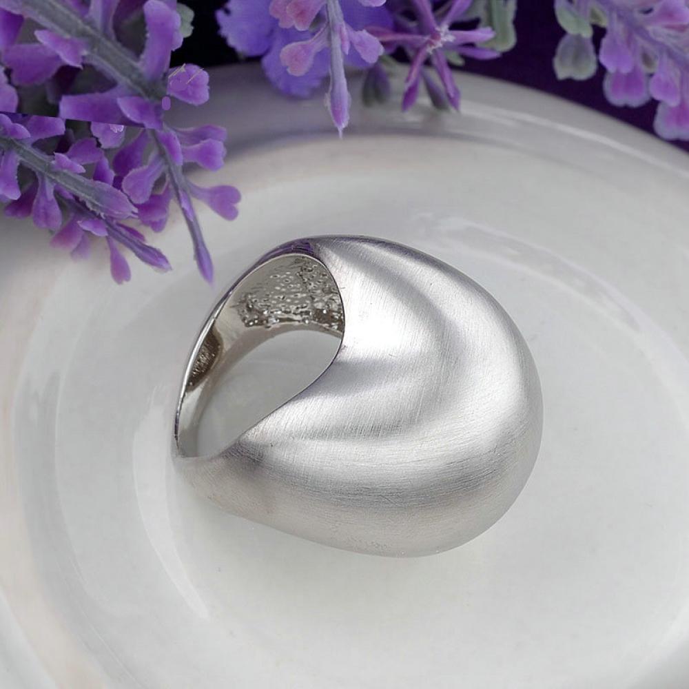 Great, huh?  #jewelrybox #jewelrystore #jewelryjunkie #jewelrylovers #jewelrysale
