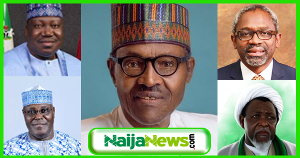 Top Nigerian Newspaper Headlines For Today, Tuesday, 18th February,2020 https://www.naijanews.com/2020/02/18/top-nigerian-newspaper-headlines-for-today-tuesday-18th-february-2020/…pic.twitter.com/hkVjY0clDA