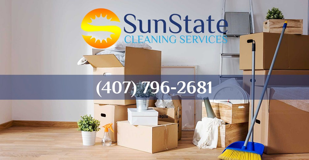 Move In & Move Out Cleaning Special #cleaning #clean #cleaningservice #housecleaning #homecleaning #residentialcleaning #orlando #family #moving #money #sanford #family #house #today #realestate #millenia #news #cleanhouse #love…
