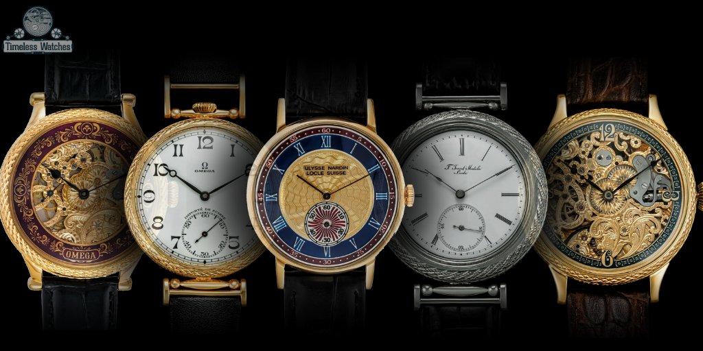 New week - new unique wristwatches! →  . #watches #menswatches #vintage #handmade #handcrafted  #vintagejewelry #modifiedwatches #ebay #ebayfinds #ebayseller #watchoftheday #newlifetooldwatches