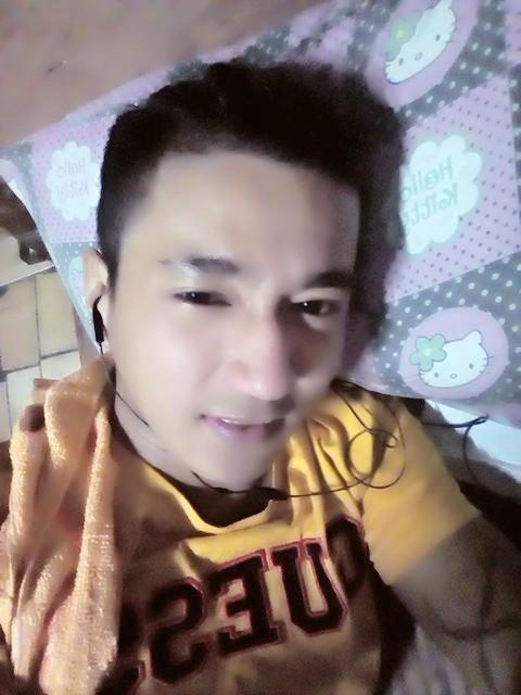 #Selfie time 🤣🤣🤣😍😍😍