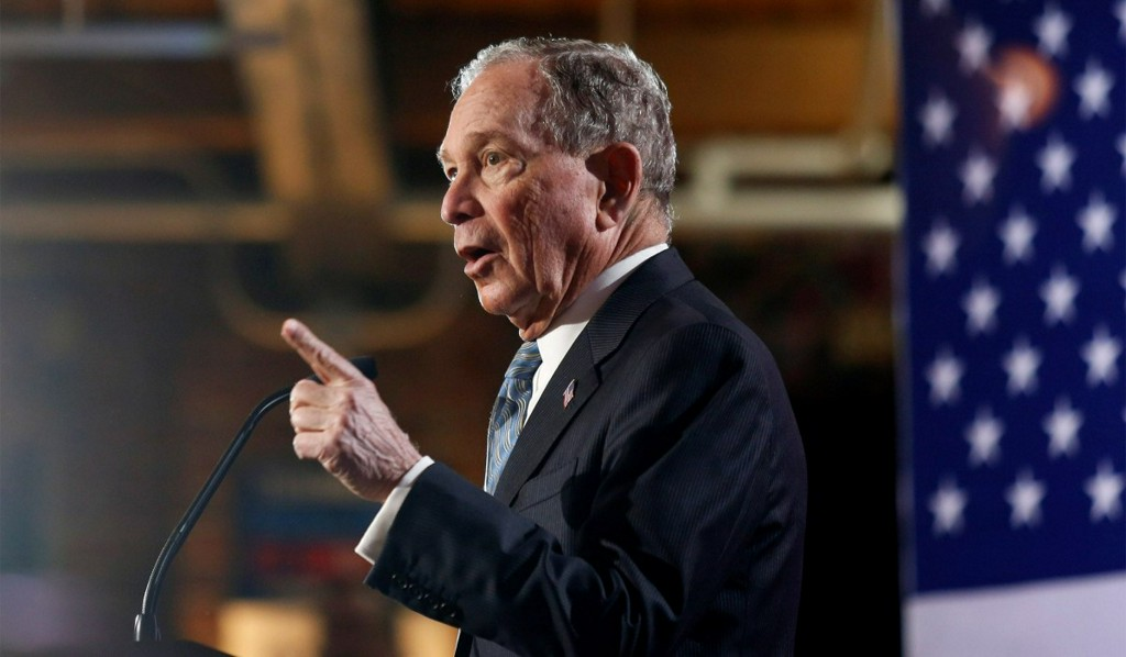 Bernie and Bloomberg Battle It Out nationalreview.com/the-morning-jo… via @jimgeraghty
