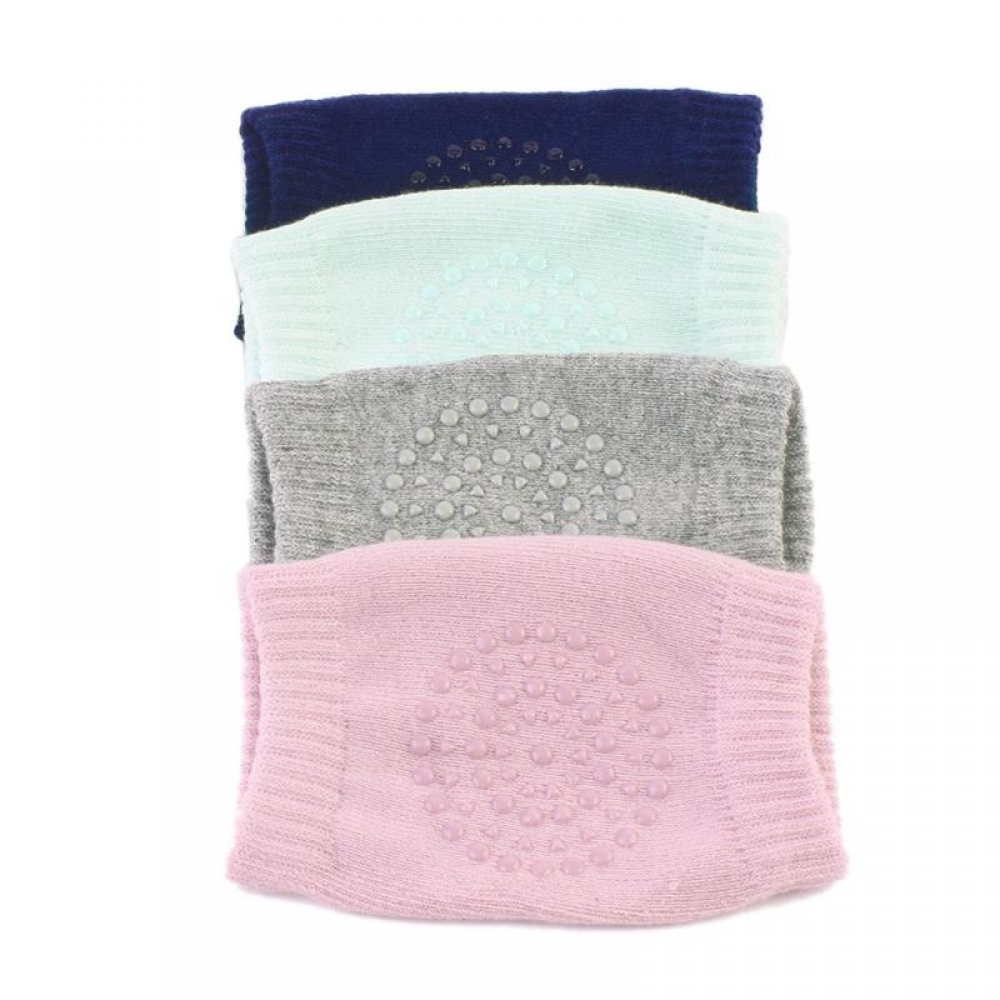#family #happy Baby's Protective Knee Pads https://mumzntots.com/babys-protective-knee-pads/…