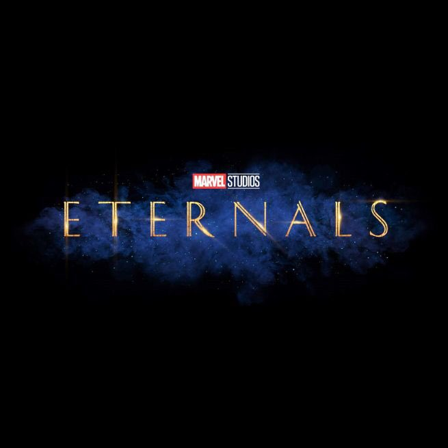 """The first Trailer for """"#TheEternals"""" is near complete.  #MARVEL #MCU #Superhero #Film pic.twitter.com/ehmAYcG0gL"""
