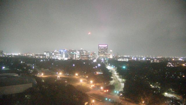 HoustonsWeather photo