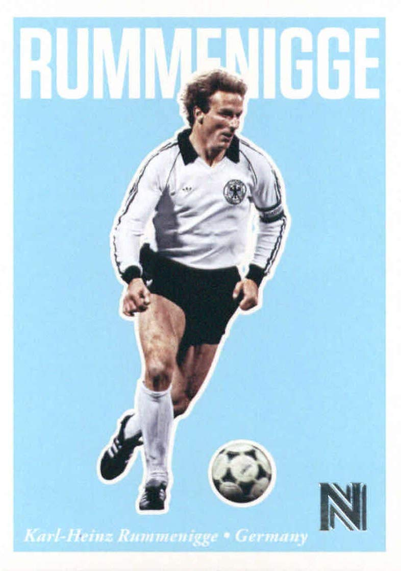 Karl-Heinz Rummenigge is the 11th ranked player on http://ainsworthsports.com 's list of the greatest soccer players of all-time. You can see the rest of the list at http://ainsworthsports.com/soccer_player_rankings_all_time_1_to_1000.htm … #Soccer #Football #futbol #KarlHeinzRummenigge #Germany #BayernMunich pic.twitter.com/T9zdvSwpzh