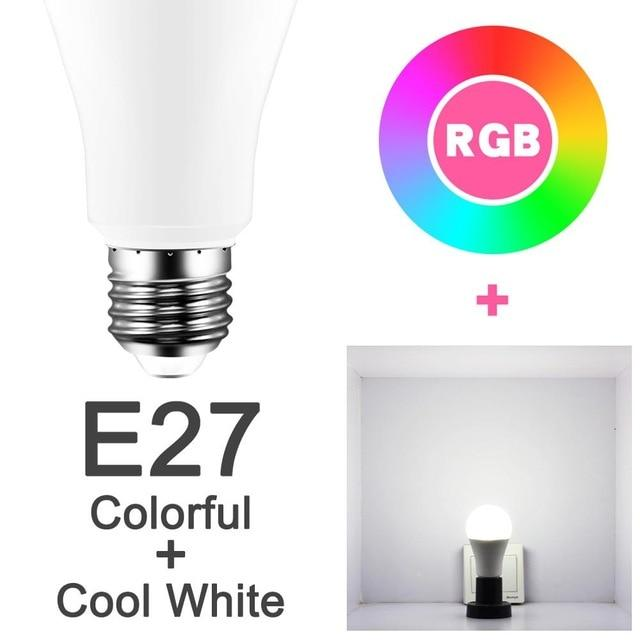 New Wireless Bluetooth 4.0 Smart Bulb Home Color Changing LED Lighting lamp 10W.  Buy today on Hurify Marketplace with BTC | USD. Free shipments and Easy Returns.  #IoT   #blockchain    http://bit.ly/2FKKAebpic.twitter.com/UecblTc2eX
