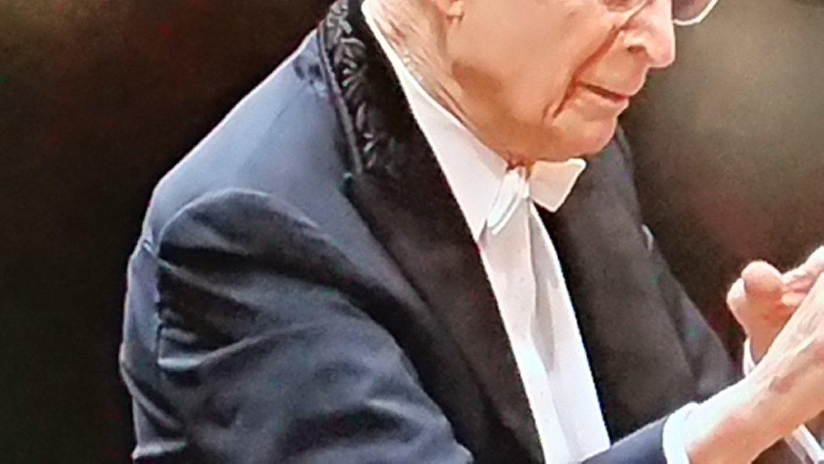 ブロム シュ テット ヘルベルト