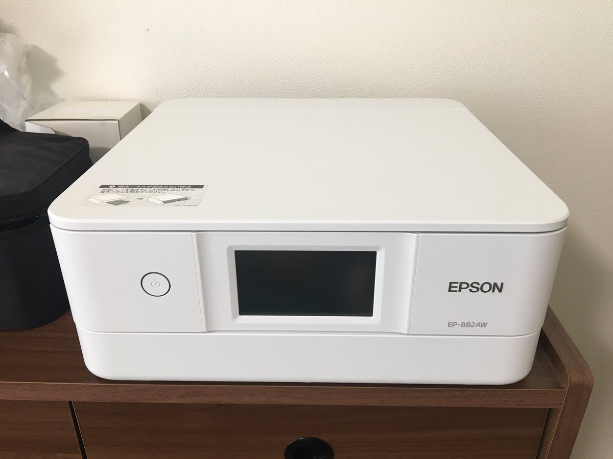 Ep-882aw