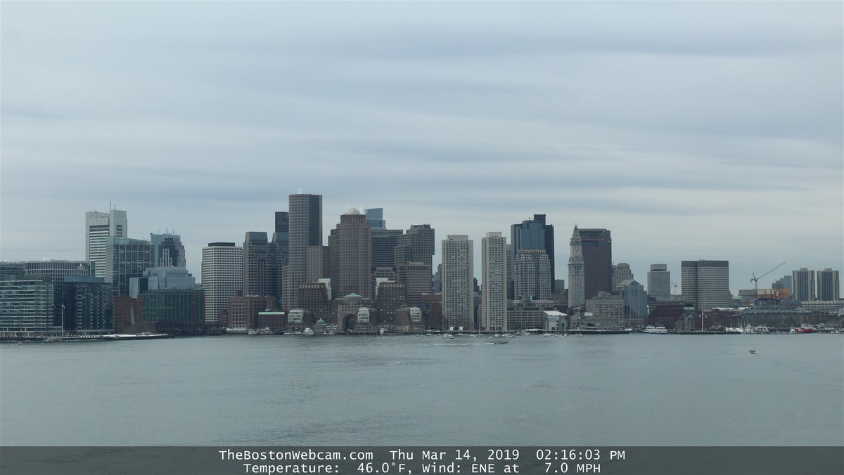 BostonsWeather photo