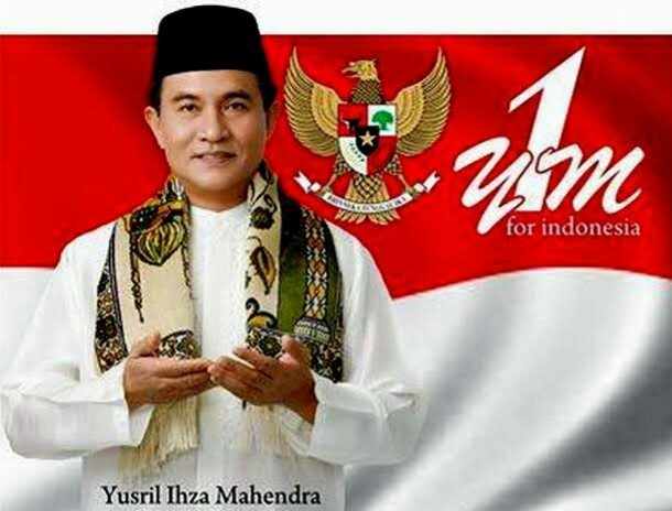 Duet serasi #Pilpres2024  #politikindonesia #pemilu2024  Bagaimana menurut mu?   Yakin menang:  Tak yakin: @jokowi  @Kiyai_MarufAmin  @Ajuansyah_putra  @OfficialDPP_PBB  @DpcJaksel  @BurhanSaidi  @CyberBrihiz  @ZakyCahyadi  @masrur_anhar  @SukmoHarsono  @GeneralMoeldokopic.twitter.com/f96YXcLHpR