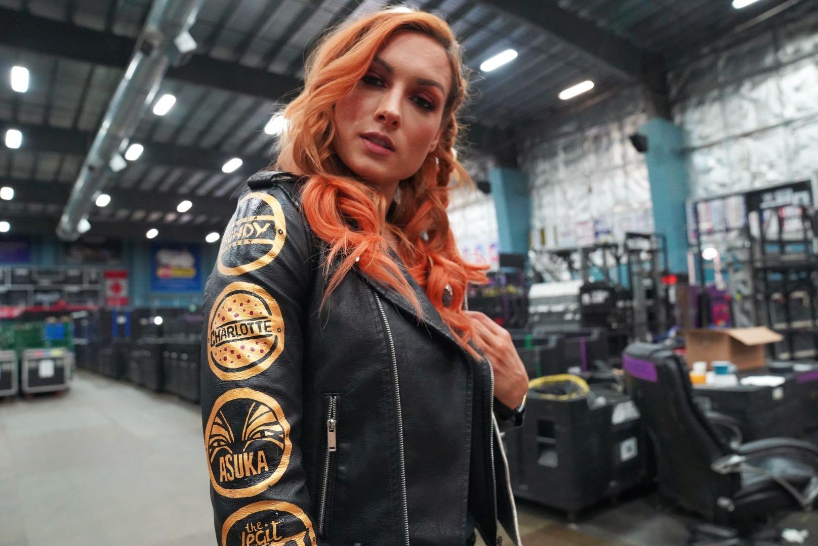 WWE Raw Preview (24/02/20): Randy Orton, Brock Lesnar, Super ShowDown Go-home 2