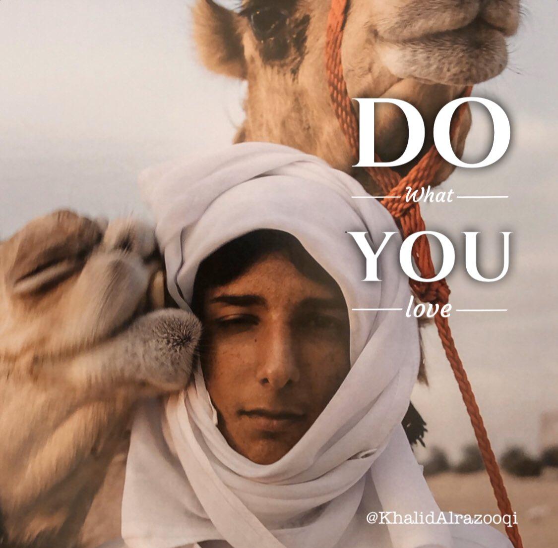 Do what you love    #Dubaj #mydubai  #uae #الامارات #دبي   #travelphotography #travel #explore #discover #photographypic.twitter.com/Qx3y9H5jc9