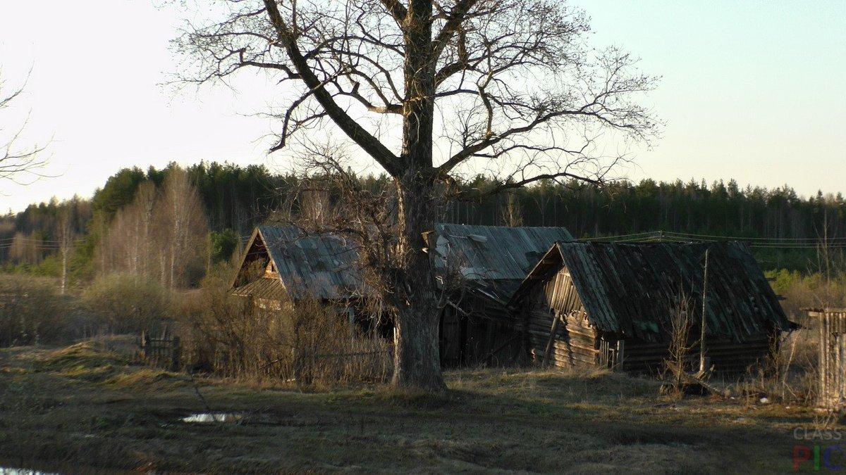 заброшеные царские деревни города волгограда фото своих