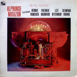 """【日本語ラップの元ネタ】  Alphonse Mouzon """" The Next Time We Love """"( 1980年 ) https://t.co/tIOCkoJIvQ  #HIPHOP #SamplingSource #日本語ラップ #さんぴんCAMP #HAC https://t.co/1PU3Yzm7n8"""