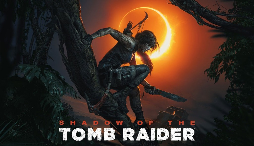 Shadow of the Tomb Raider is on Sale withStadia https://cloudywithachanceofgames.com/shadow-of-the-tomb-raider-is-on-sale-with-stadia…