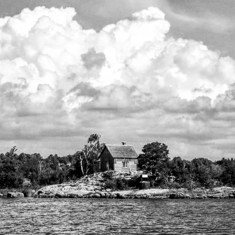 #IslandLife Life <br>http://pic.twitter.com/0efDh0lZJZ