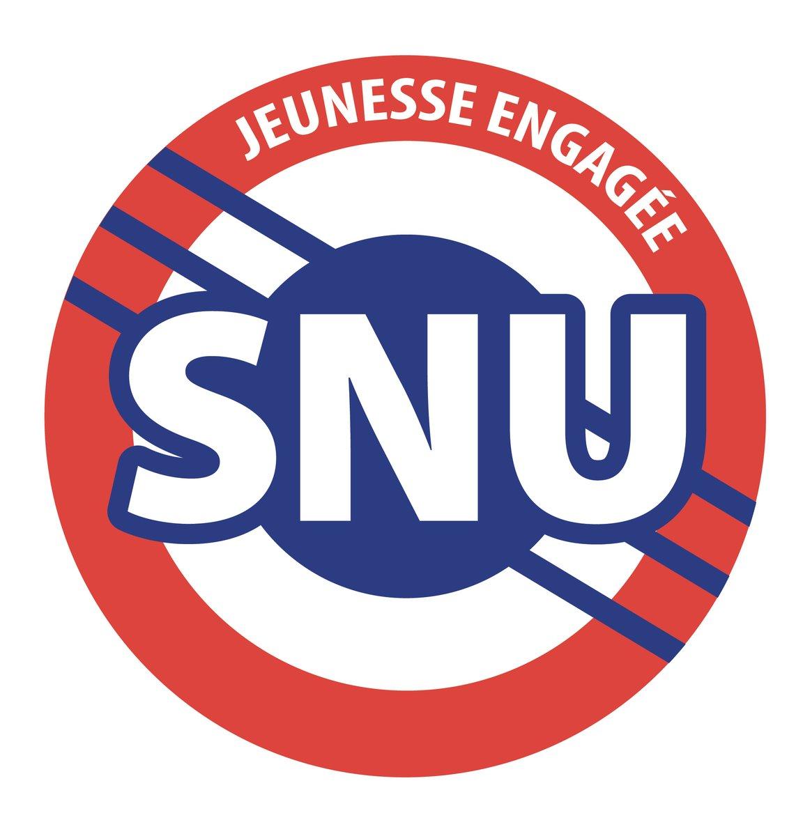 [Service National Universel] Vous avez entre 15 et 17 ans et vous souhaitez faire partie des 30 000 jeunes volontaires du #SNU ? Vous avez jusqu'au  avril pour vous inscrire sur le site http://snu.gouv.fr Plus d'infos ici http://www.aveyron.gouv.fr/le-service-national-universel-snu-a6986.html…pic.twitter.com/7r1fWm2leu