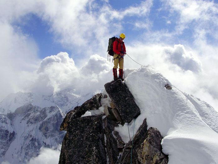 Debate: Best season to climb and trek Himalaya: Spring, Summer, Autumn, or Winter? Please send us your Comment. More @ http://www.SummitClimb.com   #Spring #Autumn #Winter #Climbing #SummitClimb