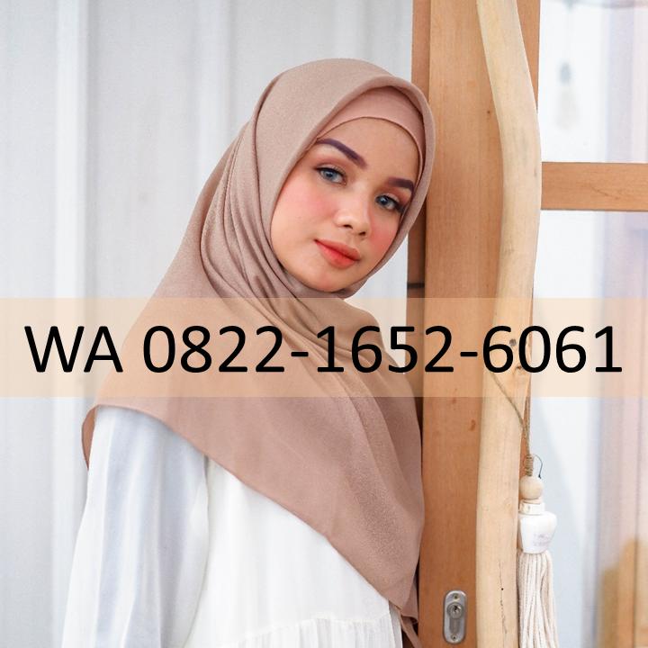 Hijab Voal Polos Segi Empat Bandung Kerudungvoal Twitter
